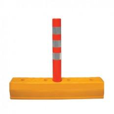차선규제블럭(노랑)
