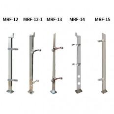 MR-06
