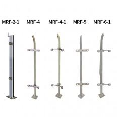 MR-02